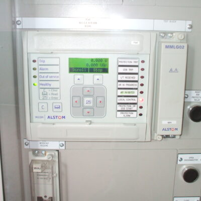 System Management Provision