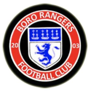 Boro Rangers