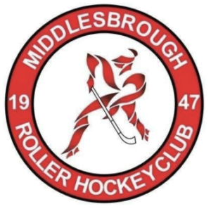Middlesbrough Hockey Club