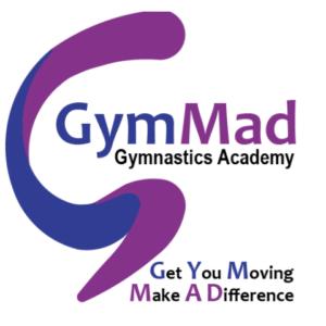 GymMad